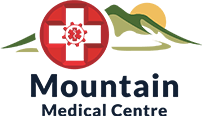 Medical Centre | Bulk Billing Doctors | Mount Tamborine | Mountain Medical Centre | 
