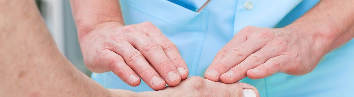 Medical Centre | Bunions